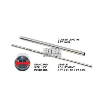 Crain 502 Steel Extension