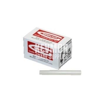 "Beno Gundlach 219-25 4"" Glue Sticks (25/box)"