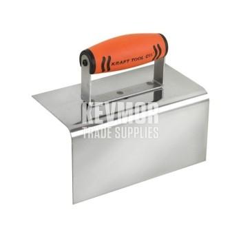 CF178PF Outside Step Tool S/Steel