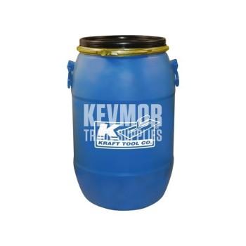 Kraft Mixing Barrel - GG601