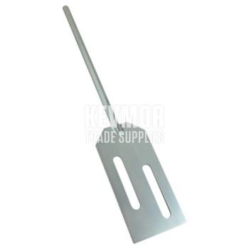 Kraft Epoxy Mixing Paddle - DC719