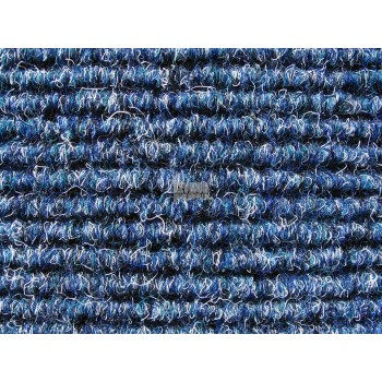 Oceanic Needlefelt Outdoor - 2m wide - Gel-Rib