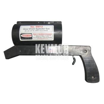 SM12 Grout Applicator Gun
