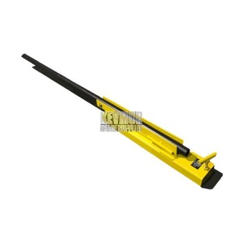 Rolled Goods Manipulator (RGM) - RGM950