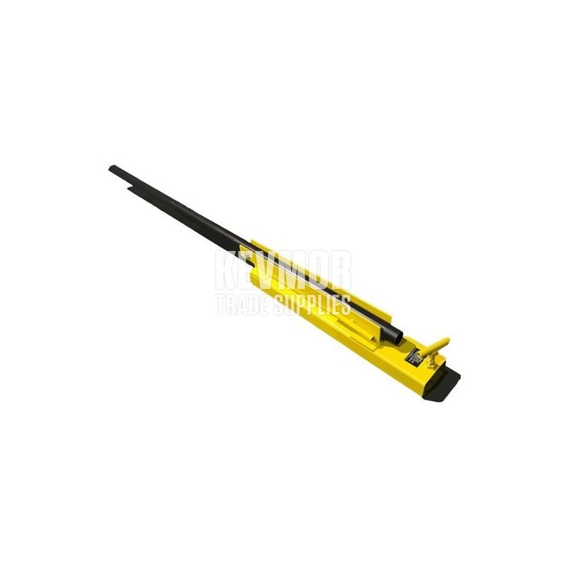 Rolled Goods Manipulator (RGM) - RGM750