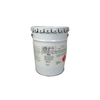 Anchor Weld Bostik 2701 Spray Grade Contact Adhesive