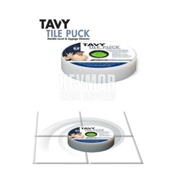 "T-6004 Tavy ""Tile Puck"" Leveling Tool Beno Gundlach"