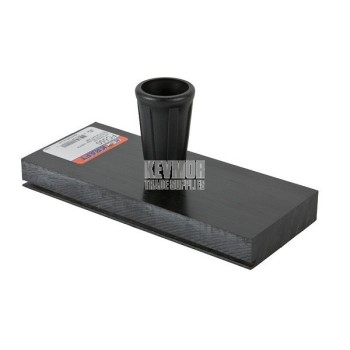 Kraft Tapping Block - FC550