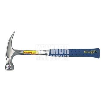 Estwing 20oz (567gm) Claw Hammer