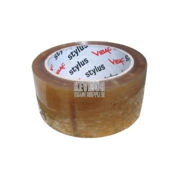 48mm Clear Packing Tape