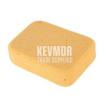 ST135-125 Kraft Grout Sponge
