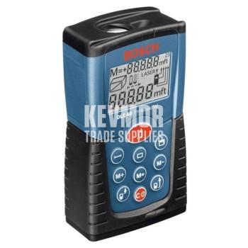 Rangefinder - Distance Measuring Unit DLE40