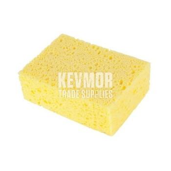 PL370 Kraft Yellow Cellulose Sponge