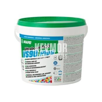Mapei Ultrabond Eco VS90 Plus - Universal Flooring Adhesive