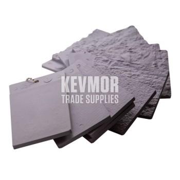 Concrete Surface Profile Chip Set
