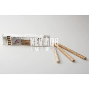 Novoryt Quattro Sticks - Box (12 piece)