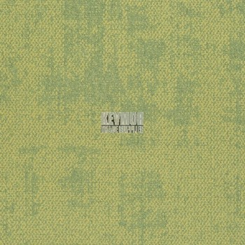 Stella Commercial Carpet Tiles - Early Spring