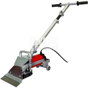 UFS65 Tornado Floor Stripper T-Handle & Wheels 1714575