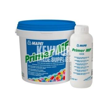 Mapei Primer MF Moisture Barrier - 4kg kit