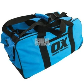 OX Pro Tuff Jumbo Storage Bag