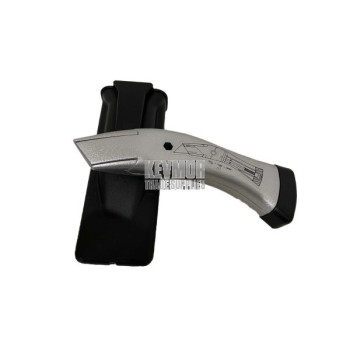 UFS9560 Quick Change Knife
