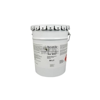 Anchor Weld 101R - Contact Adhesive 20lt