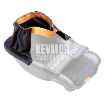 Fento Protection Caps