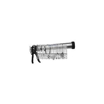 Bostik 222143 Applicator Gun