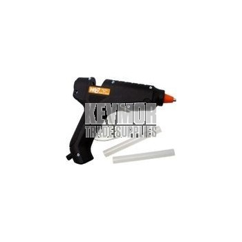 Bostik HG3 Electric Glue Gun
