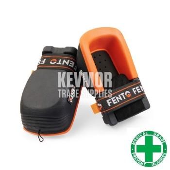 Knee Pads Fento 200 Pro