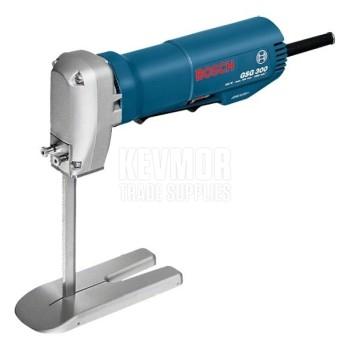 Universal Foam Rubber Cutter Kit - Bosch