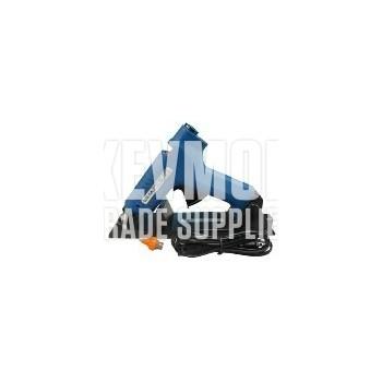Kool Glide Kool Stick Hot Melt Glue Gun