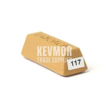 Novoryt Repair Stick 117 Beech Mid Yellow