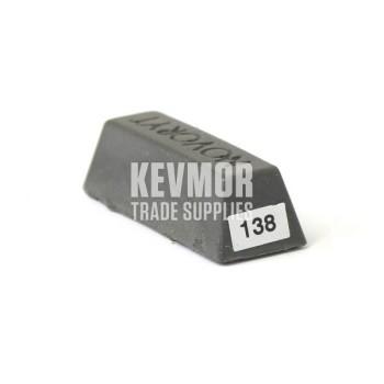 Novoryt Repair Stick 138 Anthracite