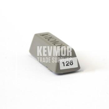 Novoryt Repair Stick 126 Mid Grey