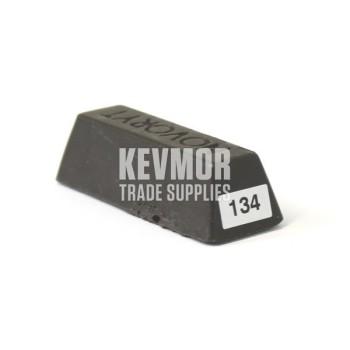 Novoryt Repair Stick 134 Ebony