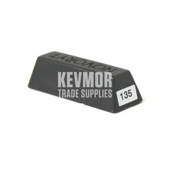 Novoryt Repair Stick 135 Black