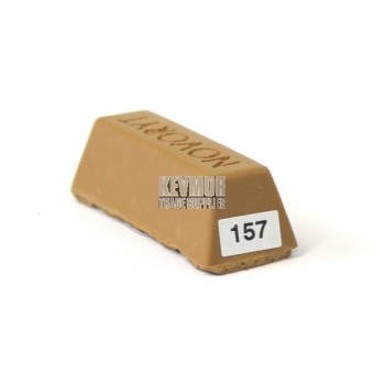 Novoryt Repair Stick 157 Iroko