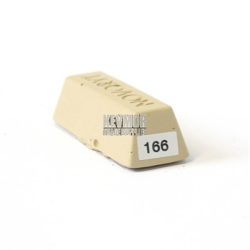Novoryt Repair Stick 166 Ash Sand Colour