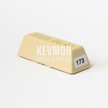 Novoryt Repair Stick 173 Sugar Maple