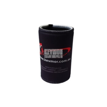 Kevmor Magnetic Stubbie Holders