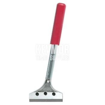 """Beno Gundlach 4"""" Floor Scraper"""