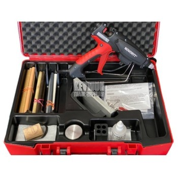 Novoryt Professional Wood Repair Kit - 475 400 100