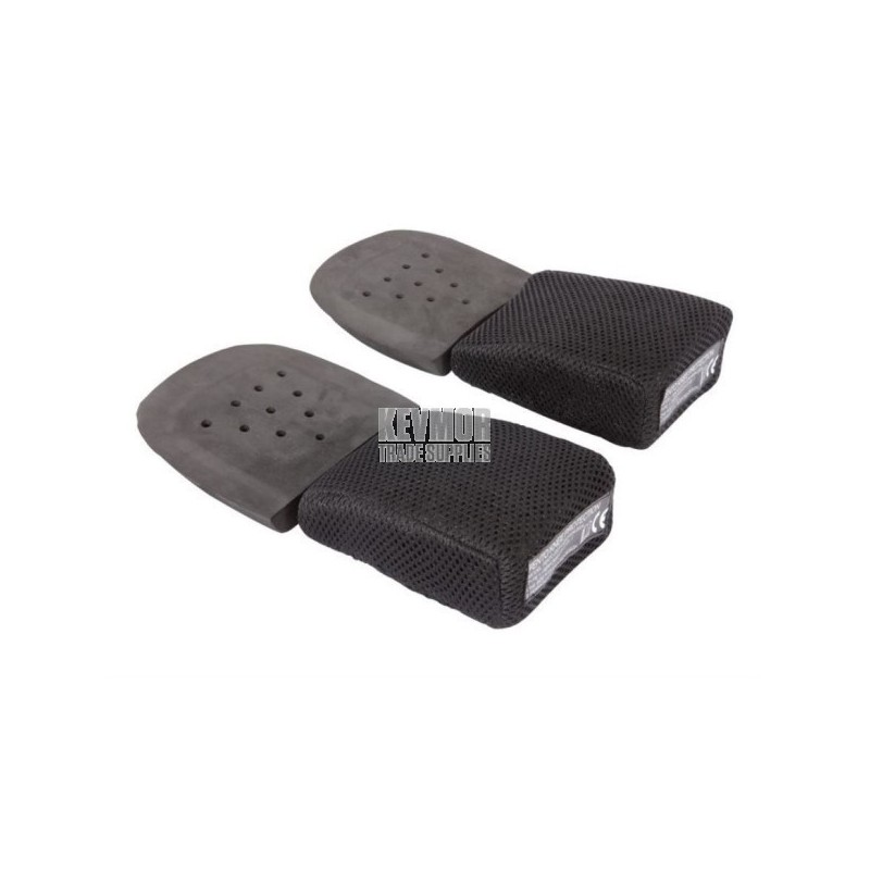 Inlay to suit Fento 200 Pro kneepads