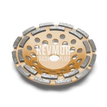 Husqvarna Tacti-Grind G65 105 25.54/22.2