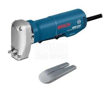 Universal Foam Rubber Cutter - GSG 300 Professional Bosch