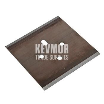 Universal Flooring Solutions 1915 Scraper Blade to suit UFS1914 Scraper