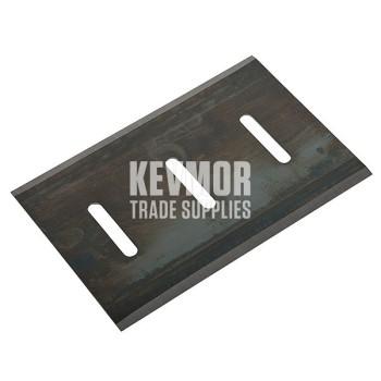 UFS1917 HD Scraper Blade to suit UFS1916 Scraper