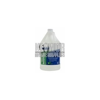Grab Carpet Crystallizing Acid Rinse XL North