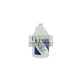 XL APC All Purpose Cleaner 3.78lt